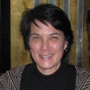 Nancy Guisinger